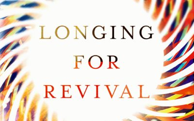 Longing for Revival
